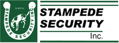 Stampede Security Inc